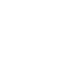 pulp uncovered